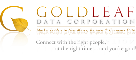 Goldleaf Data, Inc.